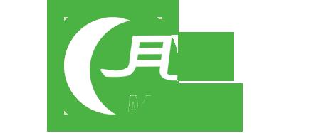 万博manbext官网登录logo 拷贝